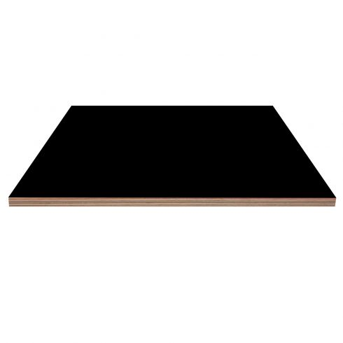 GP 21,27 /€//m/² 50 x 30cm XL Paket 10 Platten 3mm Birke Sperrholzplatte Qualit/ät B//BB
